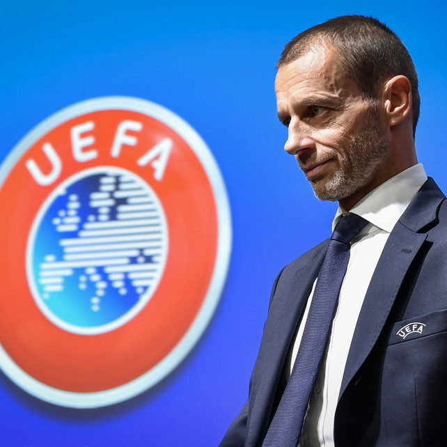 Uefa, decisione presa: l'Europeo slitta al 2021
