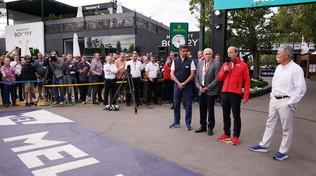 F1, allo studio il nuovo calendario: si va verso l'anticipazione dello stop estivo