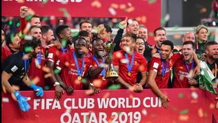 Ufficiale: il coronavirus 'rinvia' anche il Mondiale per Club