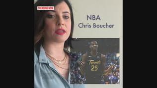 Nba, Boucher dei Raptors viola la quarantena e poi chiede scusa