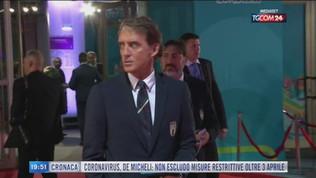 Euro 2021, le nuove prospettive azzurre