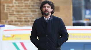 """Taglio stipendi, Tommasi: """"Vedremo il ruolo dei calciatori"""""""