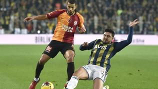 Coronavirus, anche la Turchia si allinea: stop a tutto lo sport per un mese