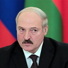 Bielorussia, campionato al via a porte aperte