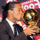 40 anni di Ronaldinho: storia di un talento unico ma tramontato troppo presto