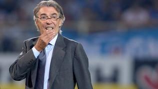 La Saras di Massimo Moratti dona un milione alla Lombardia