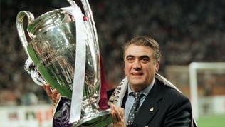 Coronavirus: morto Lorenzo Sanz, ex presidente del Real Madrid