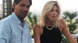 """Lazio, in casa Inzaghi """"vietato parlare di scudetto"""""""