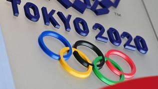 Tokyo 2020: il Giappone studia piani alternativi per il rinvio