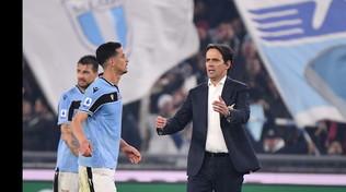 Coronavirus, anche la Lazio resta ferma: allenamenti rinviati