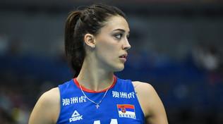 Tante offerte per Veljković, ma il suo futuro è in bilico