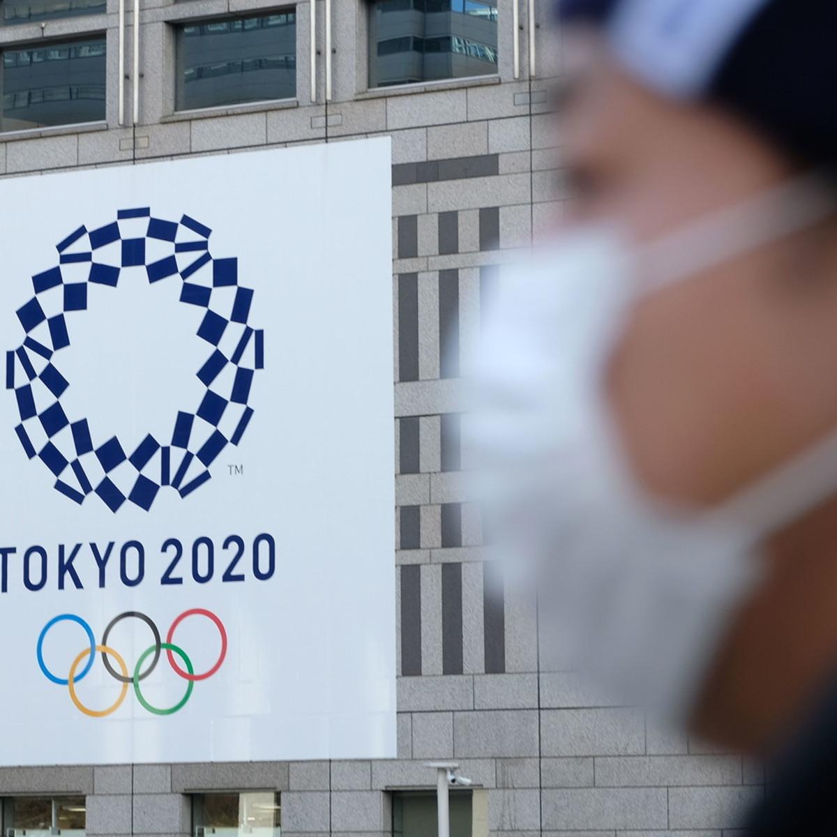 """Il Cio: """"Entro un mese la decisione sul rinvio delle Olimpiadi. Cancellazione non in agenda"""""""