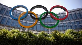 Cancellazioni e boicottaggi: quando la storia si abbatte sulle Olimpiadi