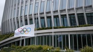 Fine agosto, autunno o 2021/22: le nuove date dei Giochi