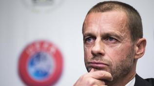 Uefa, nuovo vertice per i calendari: si va verso tagli alle Coppe