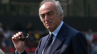 Infinita Calciopoli: Giraudoalla Corte Europea dei Diritti