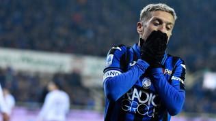 """Papu Gomez: """"Il dramma di Bergamo dovuto anche al Valencia"""""""