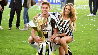 Il tampone di Rugani prima di Juve-Inter? Il club bianconero smentisce