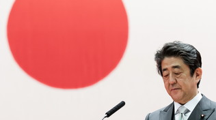 Olimpiadi, ufficiale l'accordo CIO-Shinzo Abe: Giochi rinviati al 2021