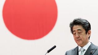 Ufficiale l'accordo CIO-Shinzo Abe: Giochi di Tokyo rinviati al 2021