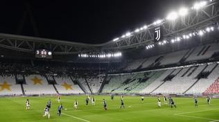 Juve-Inter, il club bianconero rimborserà il costo del biglietto
