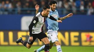 Niente scudetto e 22 squadre: la Serie A si prepara allo stop