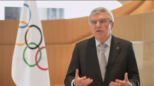 Olimpiade rinviata: tutte le conseguenze