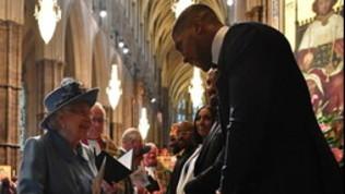 Joshua in isolamento: ha incontrato il Principe Carlo il 9 marzo