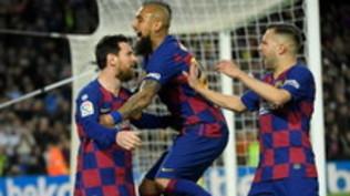 Taglio degli stipendi? Da Messi e compagni arriva un secco 'no'