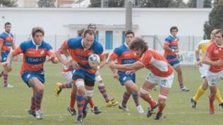 Il rugby chiude la stagione 2019/20: scudetto non assegnato