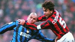"""""""Ronaldo il più forte di sempre, ti metteva col sedere per terra"""""""