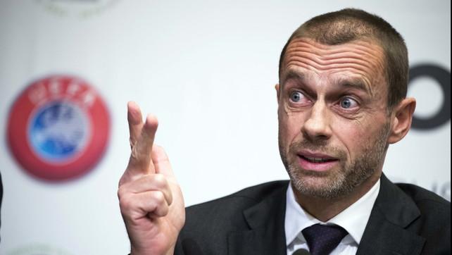 Addio Fair Play Finanziario: il coronavirus ridisegna l'Europa del calcio