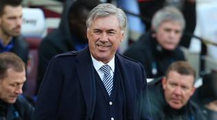 Everton vicino ai tifosi:giocatori, dirigenti e staff telefonano agli abbonati