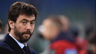 """""""Scudetto alla Juventus? No grazie"""": e Agnelli mette 'like'"""