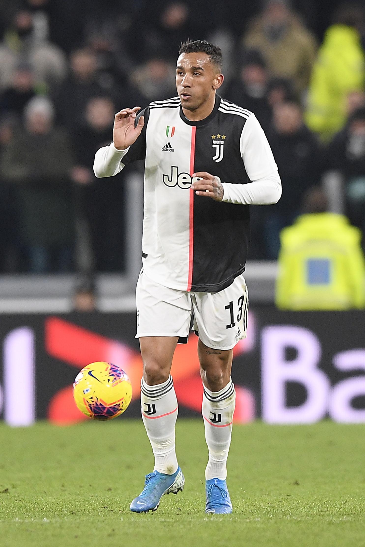 Danilo: 1,3 milioni di euro netti