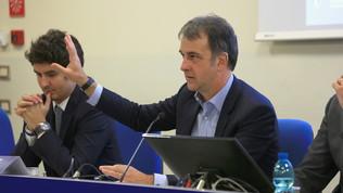"""Uva: """"Uefa unita e compatta: prima la salute del business"""""""