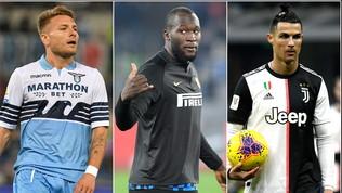 Ciao Serie A, arrivederci all'anno prossimo: ha ragione Tommasi