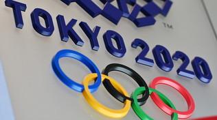 Ufficiale: Olimpiadi dal 23 luglio all'8 agosto 2021