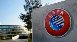 La Uefa convoca un vertice: mercoledì il punto della situazione