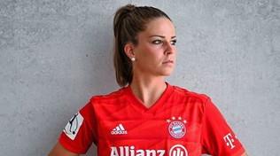 Khedira, via da Torino per amore... del capitano del Bayern