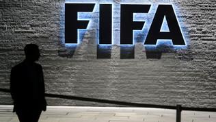 """""""Piano Marshall"""" della Fifa: """"Aiuti finanziari al calcio"""""""