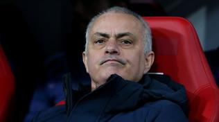 Il Tottenham sceglie le star: taglio del 20% agli stipendi dei dipendenti