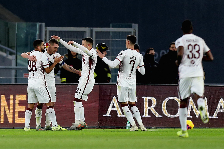 Torino: 2.313.250 euro