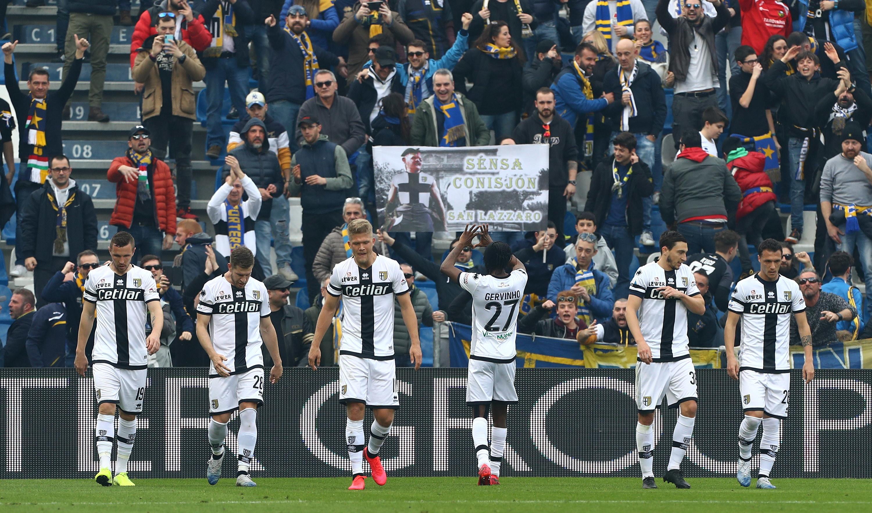 Parma: 5.082.833 euro