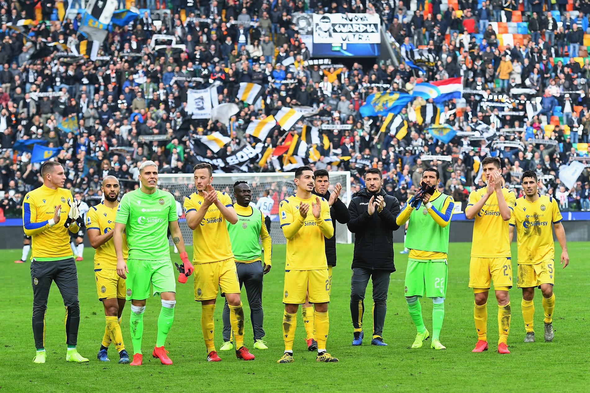 Verona: 1.766.492 euro