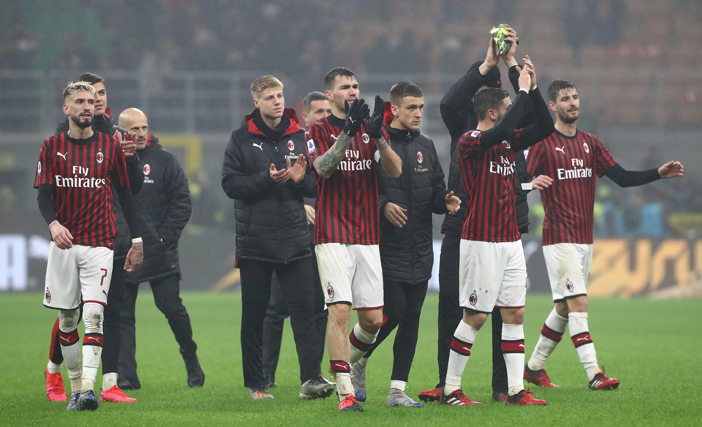 Milan: 19.606.875 euro