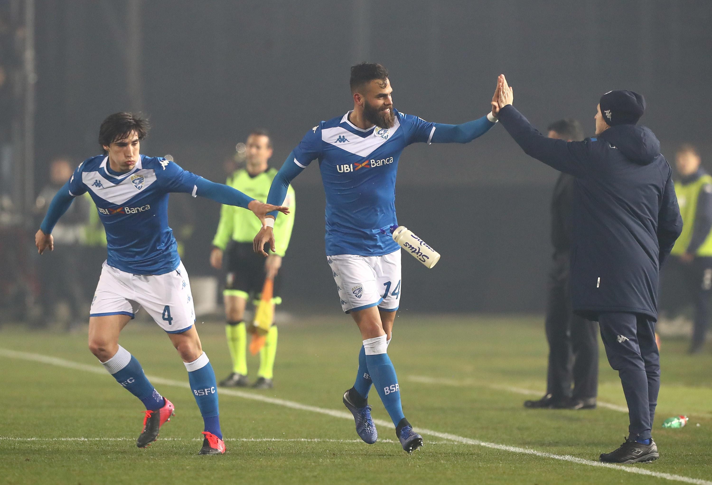 Brescia: 505.209 euro
