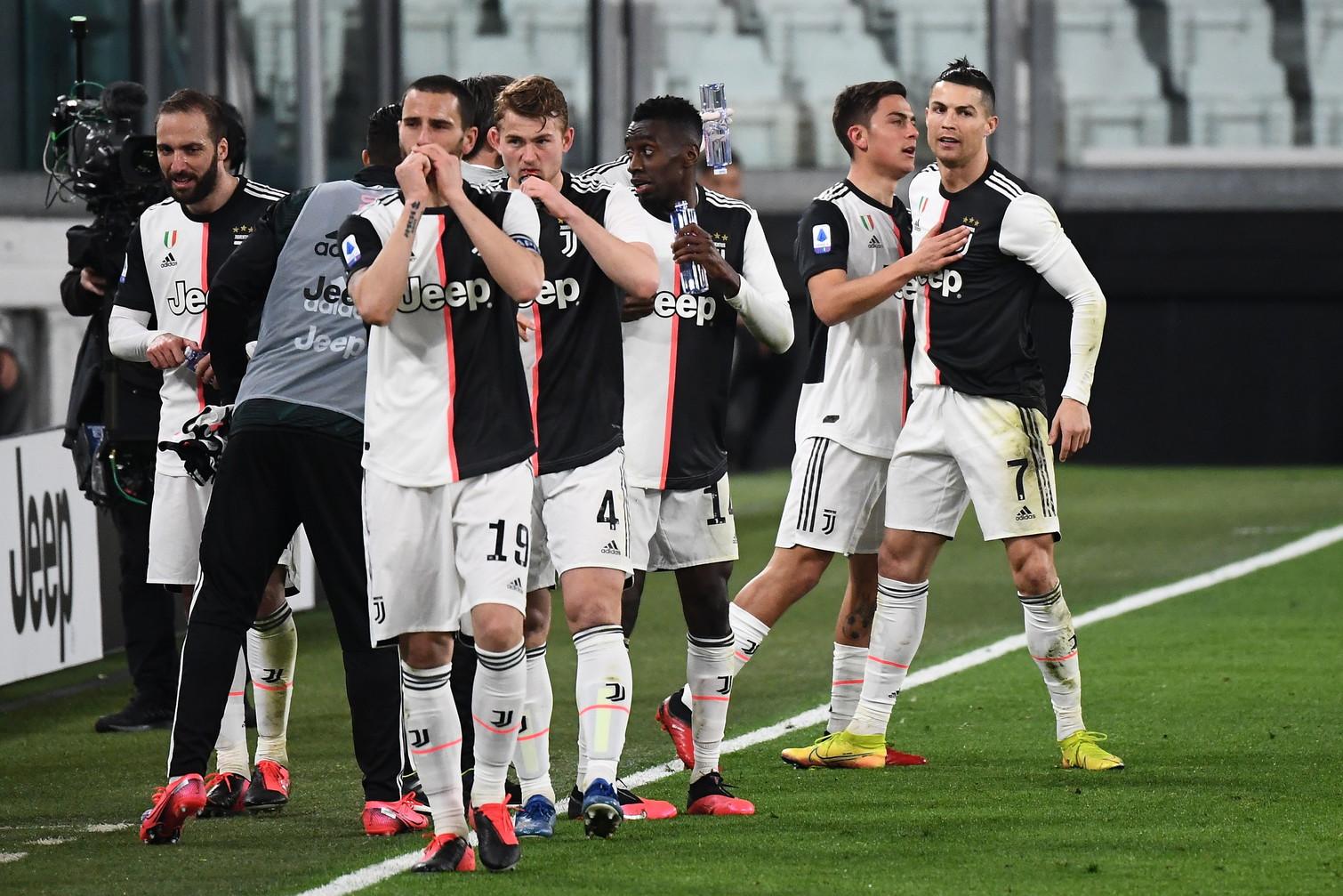 Juventus: 44.320.948 euro