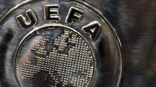 Meeting Uefa-federazione: ipotesi coppe europee fino ad agosto
