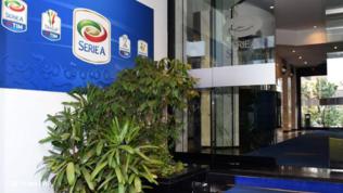 Sospensione o taglio: la Serie A e il nodo degli stipendi